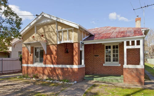 622 Griffith Street, Albury NSW 2640