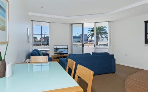 103/136 William Street, Port Macquarie NSW 2444