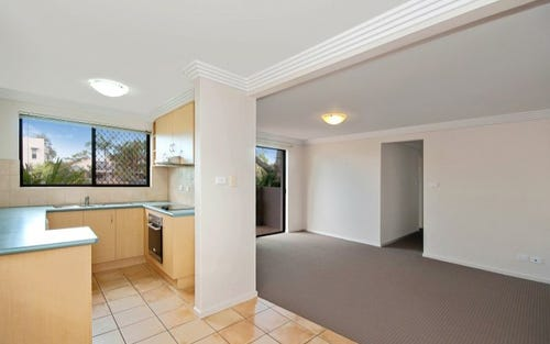 1/13 Crane Street, Ballina NSW 2478