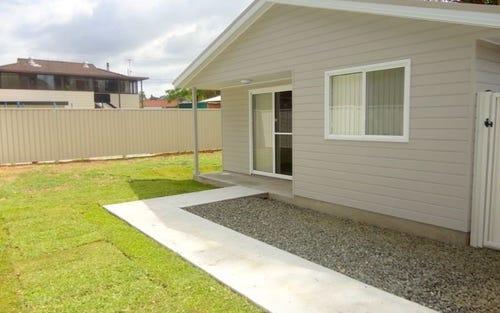 15a Wyndora Avenue, San Remo NSW
