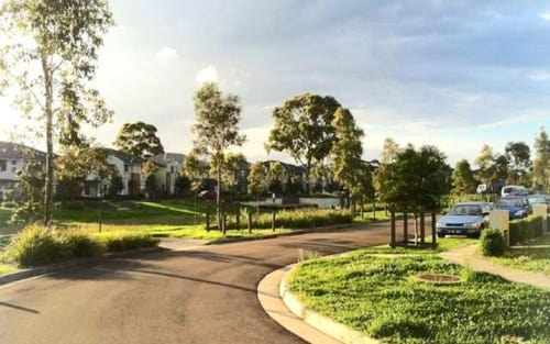 21 Raglan Rd, Auburn NSW