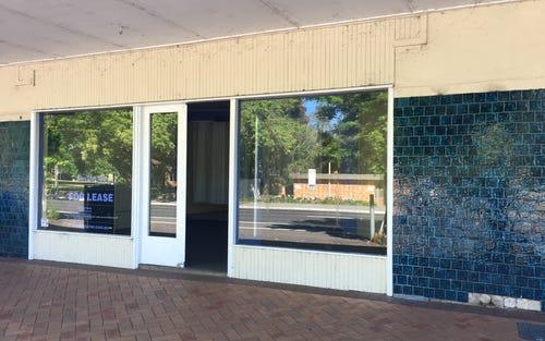 22A Nanima Crescent, Wellington NSW