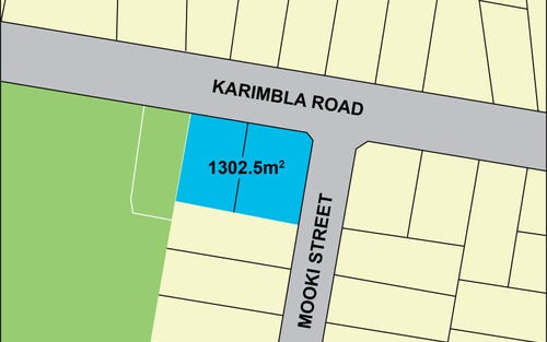 62-64 Karimbla Road, Miranda NSW 2228