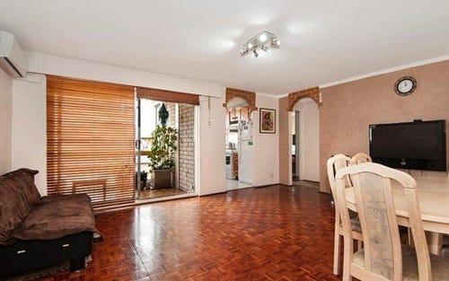 25/22-28 Raymond Street, Mount Lewis NSW 2200