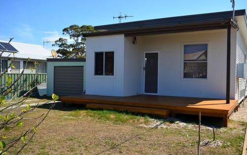 18 Glacken Avenue, Harrington NSW