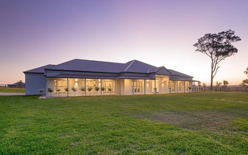 2 Pyrus Avenue | Radford Park, Branxton NSW 2335