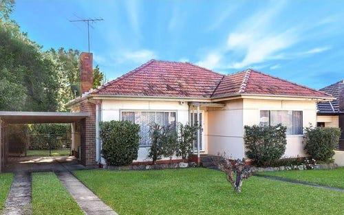 28 Hewitt Street, Greenacre NSW