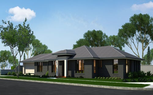 lot 33 Windsor Avenue, Lavington NSW 2641