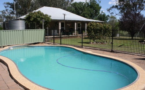 70 Wilsons Rd, Wallabadah NSW 2343