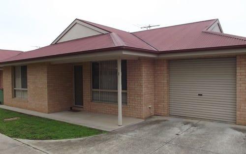 2/5 Melbourne Street, Mulwala NSW 2647
