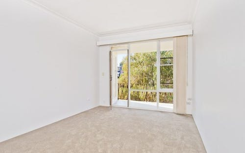 12/279 Great North Road, Five Dock NSW