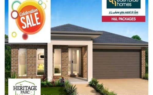 76 Grand Street, Rutherford NSW 2320