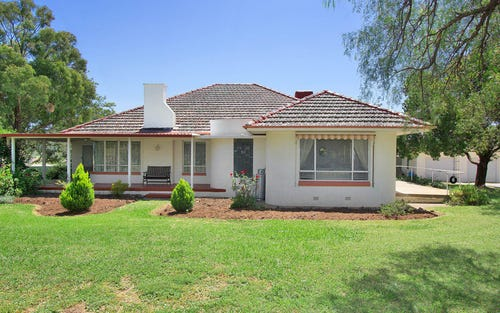 401 Calala Lane, Tamworth NSW 2340