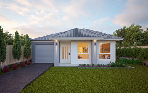Lot 6165 Delany Circuit, Jordan Springs NSW 2747