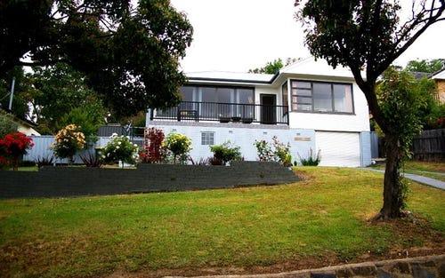 55W Memorial Ave, Walcha NSW 2354