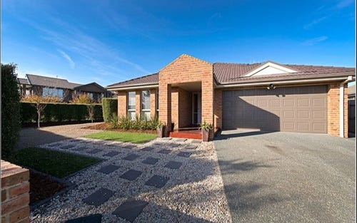 34 Megalong Crescent, Harrison ACT 2914