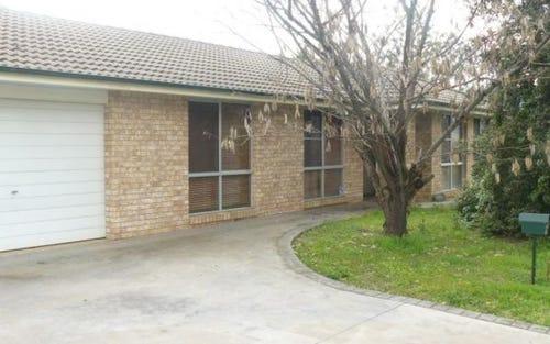 2 Gordon Street, Tamworth NSW