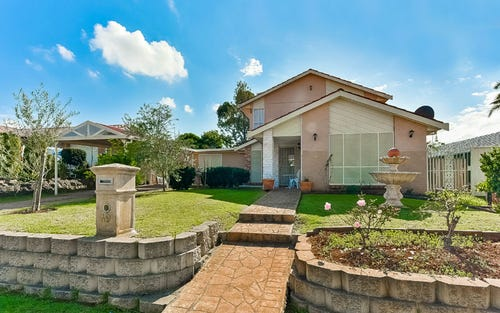 Address available on request, Rosemeadow NSW 2560