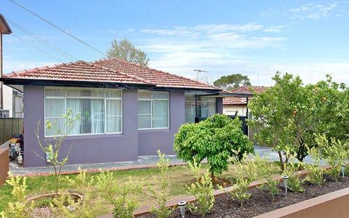 37 Burke Street, Blacktown NSW 2148