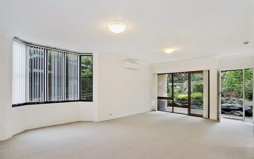 26/58-68 Brinawa St, Mona Vale NSW 2103