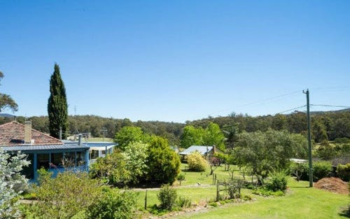 148 Yellow Pinch Drive, Merimbula NSW 2548