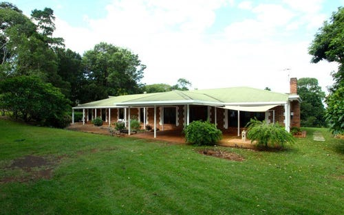 227 Koonorigan Road, Koonorigan NSW 2480