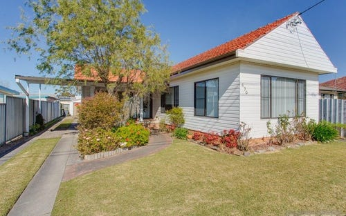 630 Main Road, Edgeworth NSW 2285