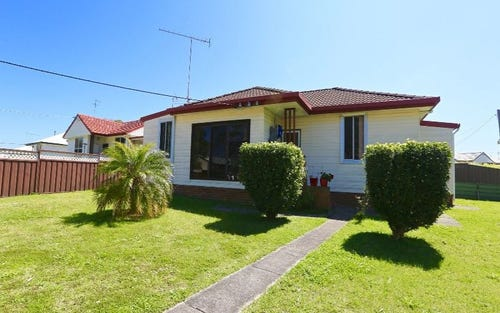 97 Old Belmont Road, Belmont North NSW 2280