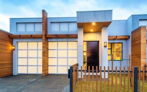 608 Olive St, Albury NSW 2640