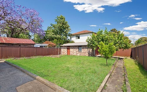Address available on request, Concord West NSW