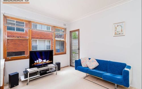 8/39 St Georges Crescent, Drummoyne NSW 2047