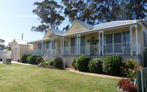 11 Lakehaven Drive, Sussex Inlet NSW 2540