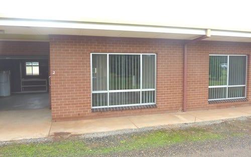 2/83 Guy Street, Corowa NSW