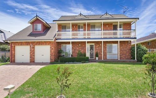 16A Bandalong Street, Tamworth NSW 2340