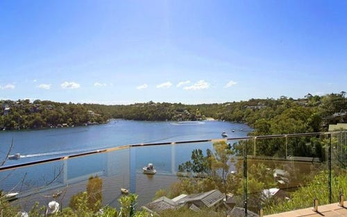 199A Attunga Road, Yowie Bay NSW