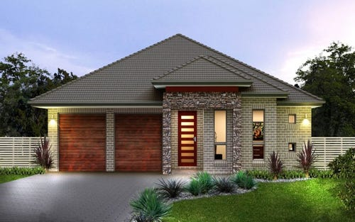 Lot 33 Indwarra Street, Kellyville NSW 2155