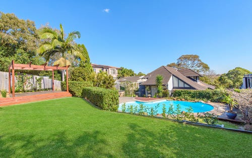 31 Bulkara Road, Bellevue Hill NSW 2023