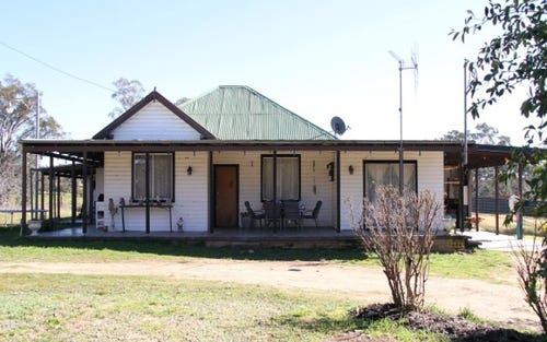 11 Cossack Street, Bowning NSW 2582