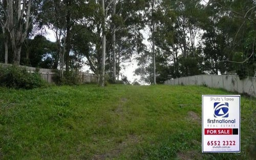 49 Talawong Drive, Taree NSW 2430