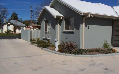 1/129 Anson Street, Orange NSW