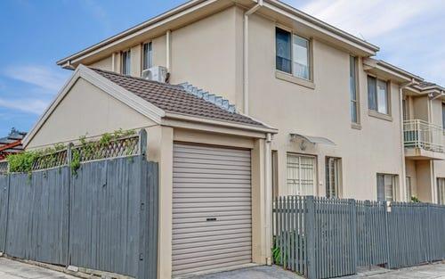 4/8 Waira Street, Canterbury NSW 2193
