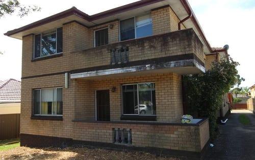 5/69 Colin Street, Lakemba NSW
