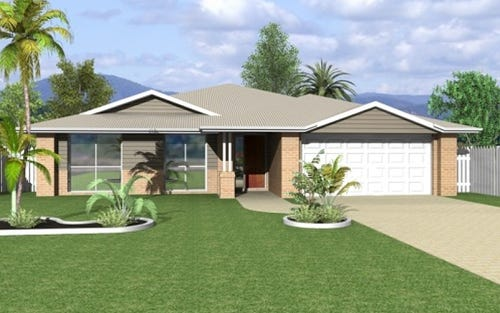 Lot 175 Masters Street, Port Macquarie NSW 2444
