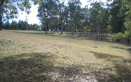 Lot 322 Theresa View Road, Theresa Park NSW 2570