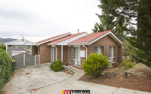 3 Shean Place, Gordon ACT