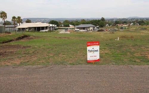 Lot 1-3 Moore Street, Woodstock NSW 2360