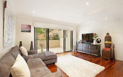 6/9 Berwick Street, Coogee NSW