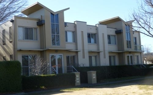 6/11 Wise Street, Canberra ACT