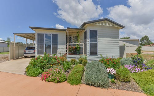 58/ 19 - 51 Warral Road, Tamworth NSW 2340