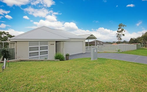 6 Rose Gum Avenue, Ulladulla NSW 2539